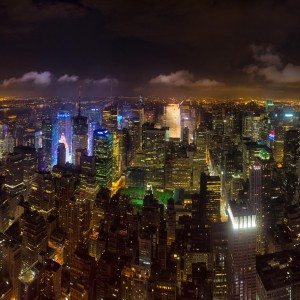 Empire_State_North_View_2