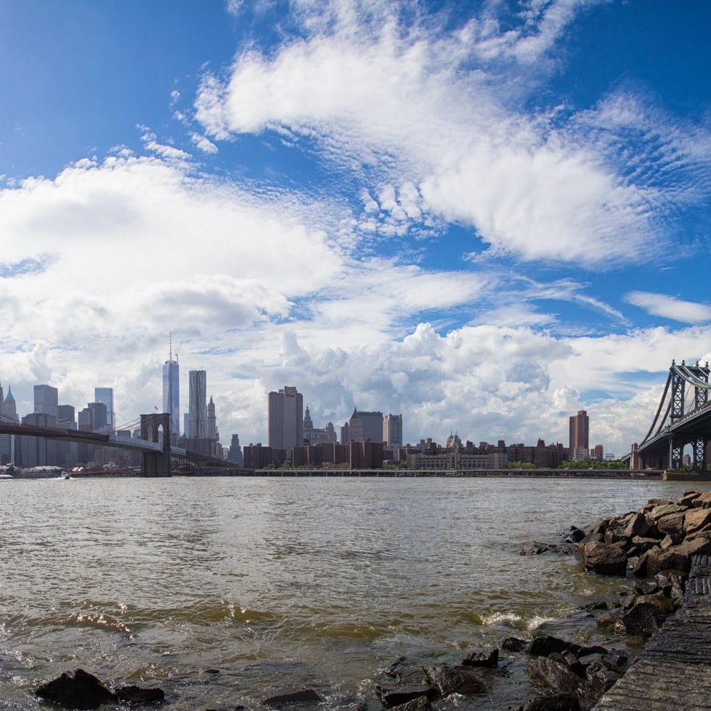 Manhattan_Skyline_1