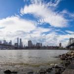 Manhattan_Skyline_1