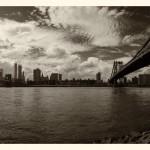 Manhattan_Skyline_2