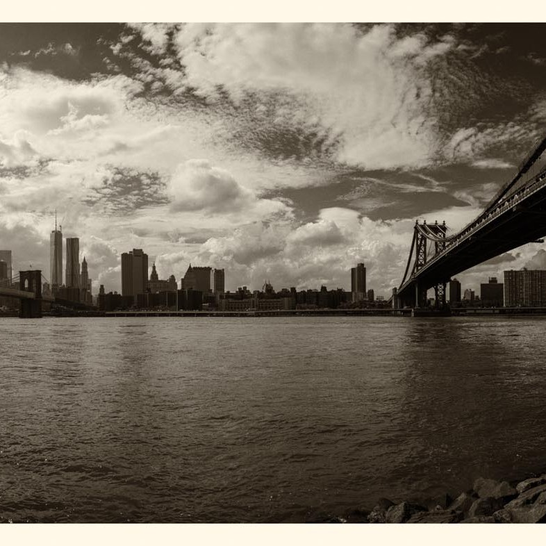 Manhattan_Skyline_2