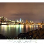 Manhattan_Skyline_3-2