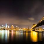 Manhattan_Skyline_Stars