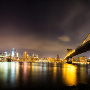 Manhattan_Skyline_Stars