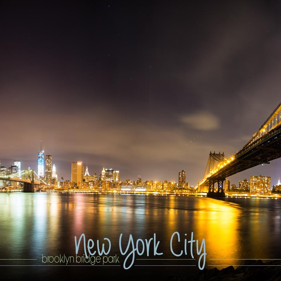 Manhattan_Skyline_Stars_Text