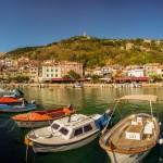 Panorama_Baska_Hafen